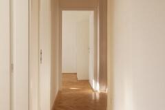 lakás apartman lakássá alakítása