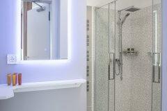 lakás konyha, fürdő, nappali átalakítás