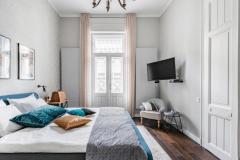 lakás átalakítása, felújítása - háló