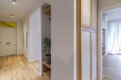 lakás teljes felújítása