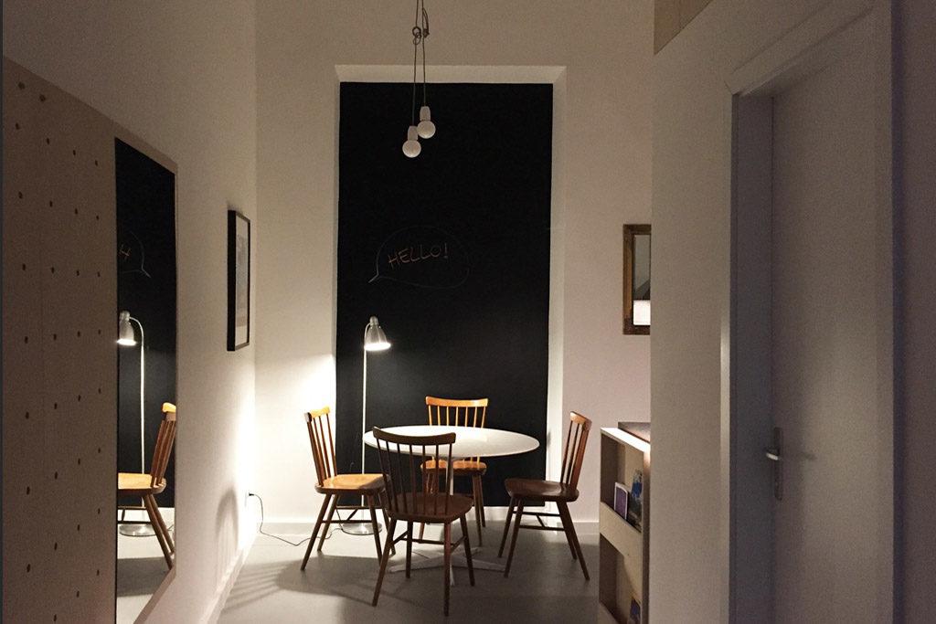 generálkivitelezés budapest, lakás, családi ház, iroda, üzlethelyiség tervezése teljes felújítása korszerűsítése, átépítése, bővítése